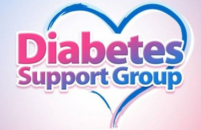diabetes_support